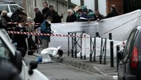 asesinato-francia