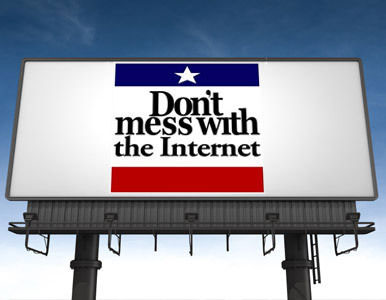 cartel-sopa-internet