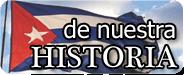 De nuestra Historia