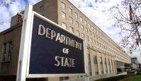 Sede del Departamento de Estado de EE.UU.