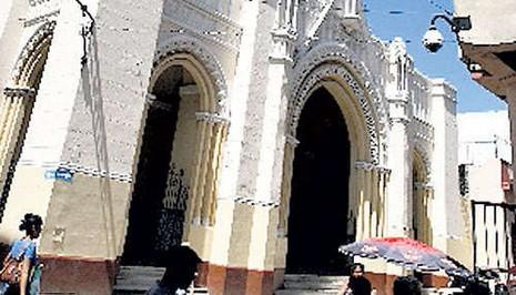 iglesia-ocupantes