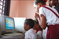internet-educacion