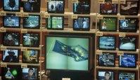 Tantos canales de televisión en todo el mundo para al final terminar en el camino de la desinformación