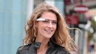 """¿Lo que veremos a través de estas gafas será la """"realidad verdadera"""" o la visión de Google?"""
