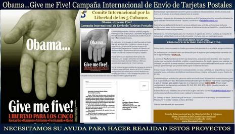 obama-giveme-five