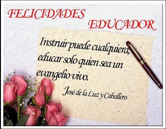 felicidades-educador