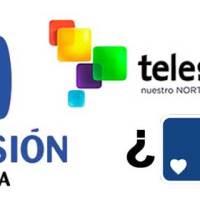 ¿Cambiará la televisión cubana?
