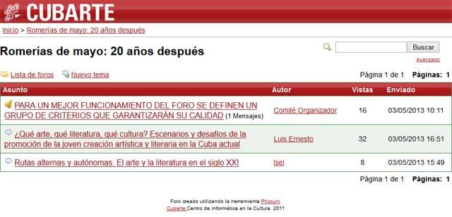 foro-romerias20
