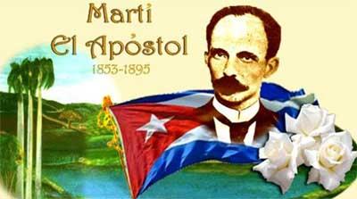 marti-apostol