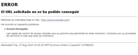 adios-youtube
