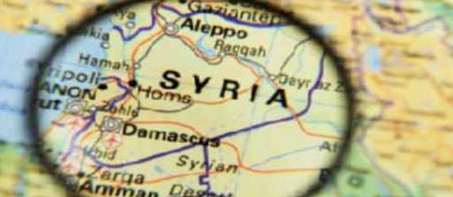 siria-lupa