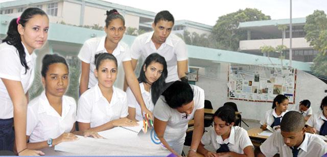 estudiantes-educadores