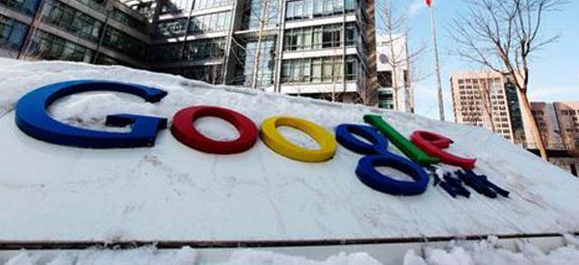 google-escanea