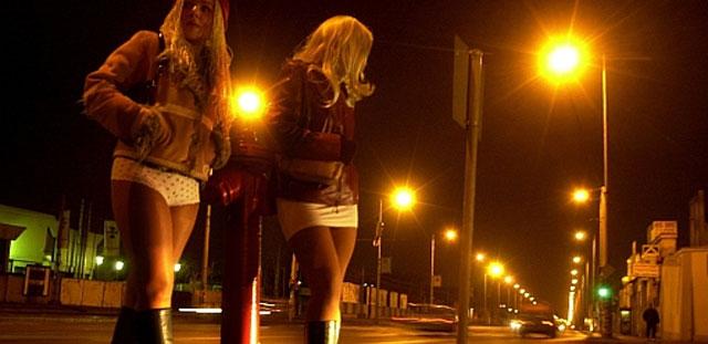 prostitutas alemania mejores prostitutas del mundo