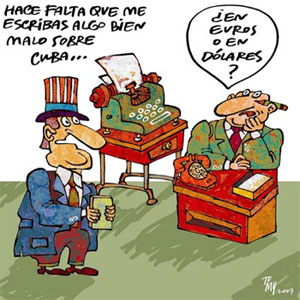 caricatura-hablarmaldecuba