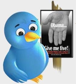 obamagivefive