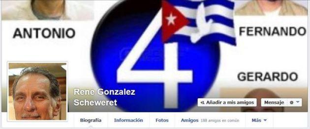 cuenta-falsa-rene-facebook