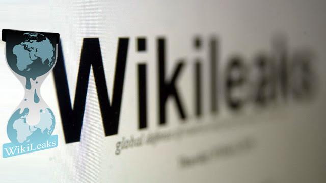 wikileaks-documentos-fascistas