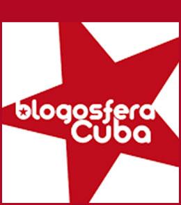 Comunidad  BlogosferaCuba