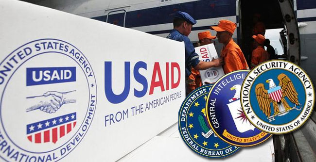 https://visiondesdecuba.files.wordpress.com/2014/08/usaid-agencias-usa.jpg?w=820