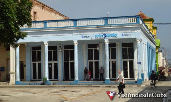 Etecsa Escasea La Oferta Para Activar L Neas De Celulares Visi N Desde Cuba