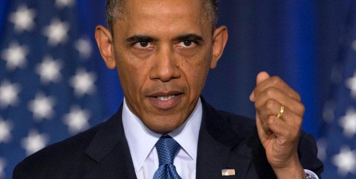 obama-sanciones-venezuela