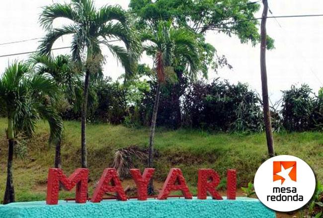 mesa-redonda-mayari