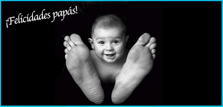 felicidades-papas