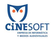 logo-CiNESOFT