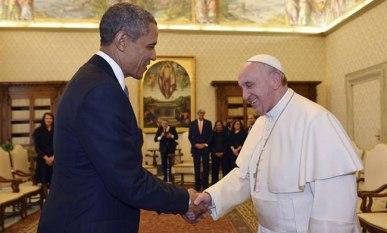 obama-papa-francisco