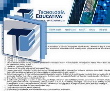 revista-tecnologia