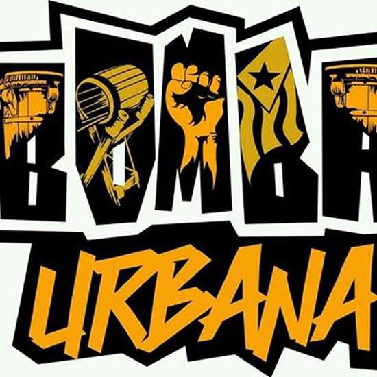 bomba-urbana4