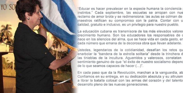 carta-ministra-educacion