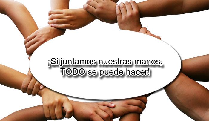 manos-amistad