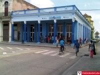 parque-cgarcia-vdc5