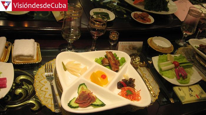 comida-china-vdc