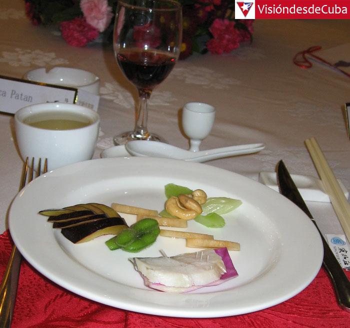 comida-china-vdc10