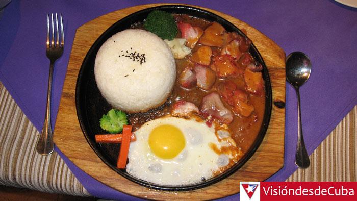 comida-china-vdc11