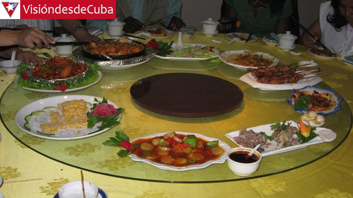 comida-china-vdc2