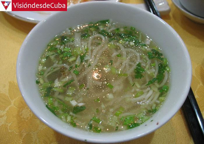 comida-china-vdc3