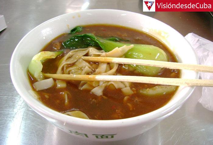 comida-china-vdc4