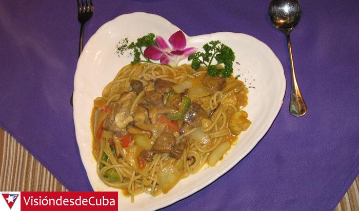 comida-china-vdc6
