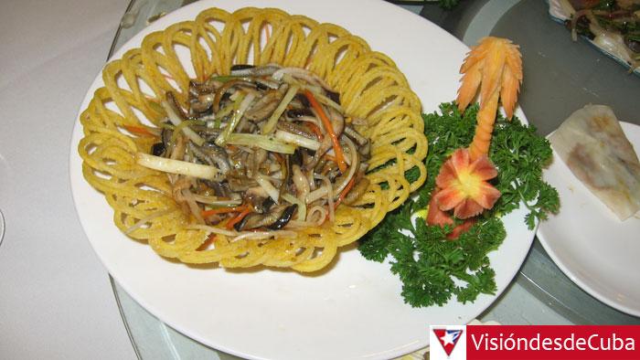 comida-china-vdc7