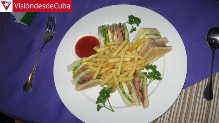 comida-china-vdc9