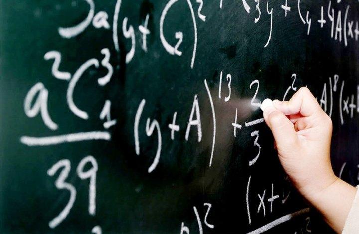 matematicas-uho
