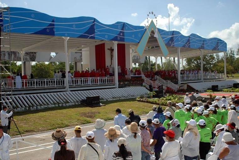 misa-cubana-jmola
