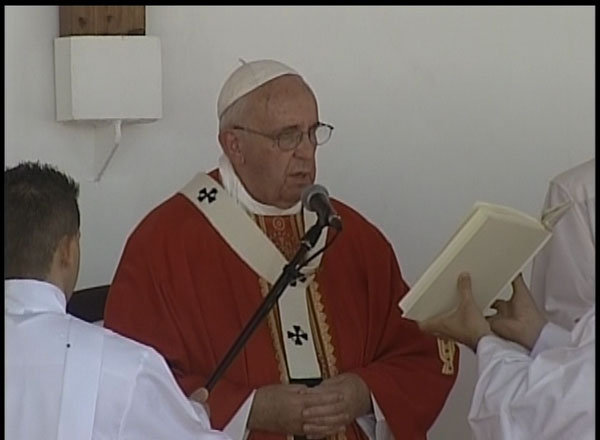 papa-liturgia