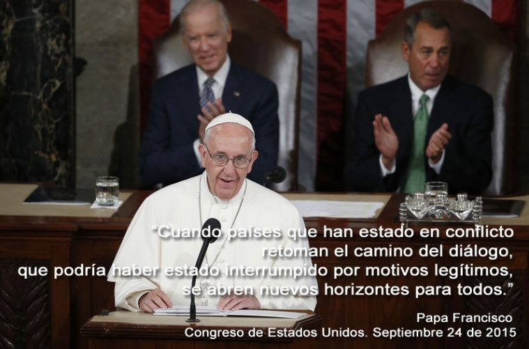 papafrancisco-congreso-usa3