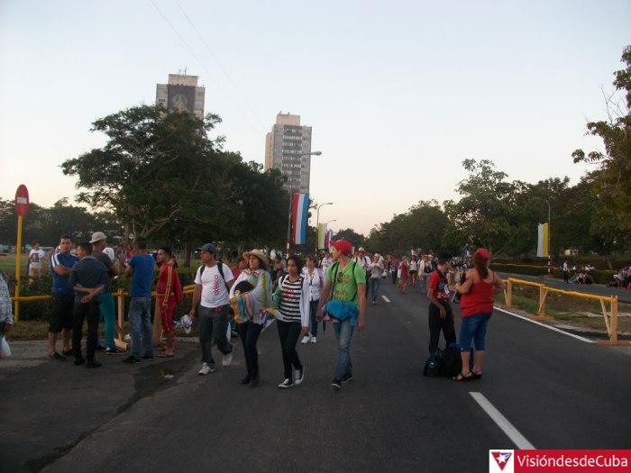 plaza-holguin-previa-vdc