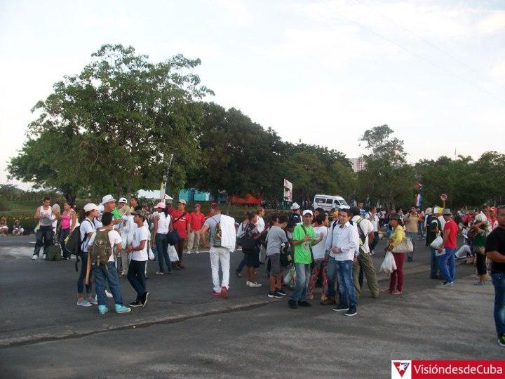 plaza-holguin-previa-vdc2